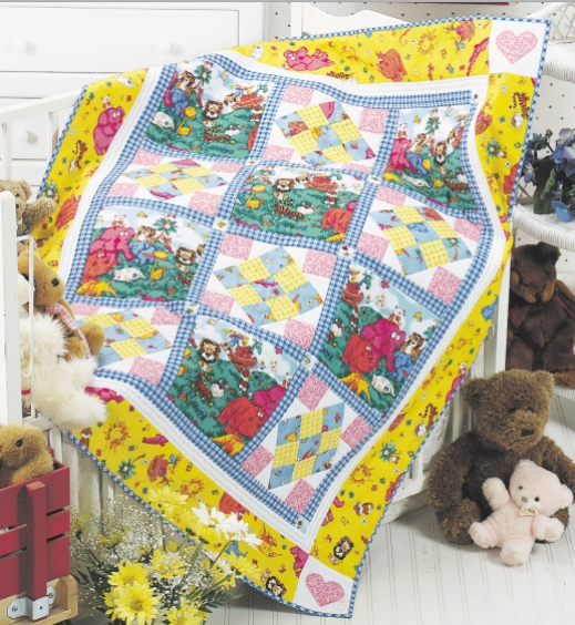 Free Quilt Patterns To Print Tools For Quilting