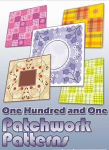 101PatchworkPatterns-frontlarge