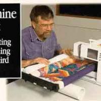 john flynn quilting system