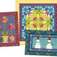 Quilt Design Software Programs