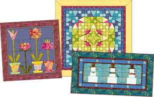 Quilt Design Software Programs